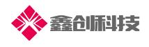 三明鑫创信息科技有限公司